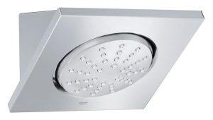 Jets Oblicuos para ducha escocesa Grohe® Rainshower® F-Series codigo 27253000