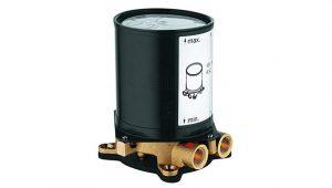 Grohe®  Válvula para freestanding codigo 45984001