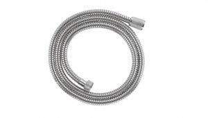 Grohe® Relexaflex Metal Manguera de ducha de metal 1500 codigo 28105000