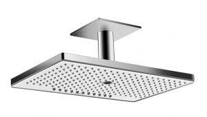 Hansgrohe Rainmaker Select ducha fija 460 3jet codigo 24006400